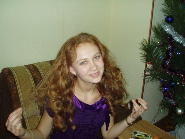 http://cs277.vkontakte.ru/u14931697/64676781/x_85be78ec.jpg